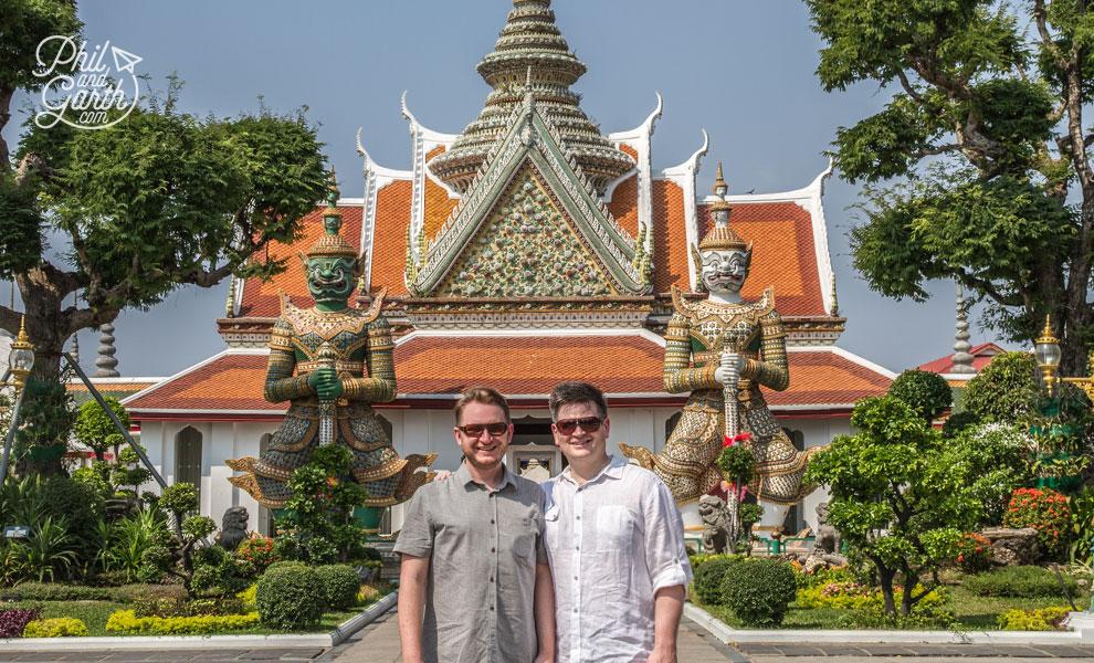 Bangkok_5_top_tips_phil_and_garth