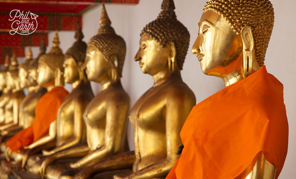 Buddhas_Bangkok_video_and_review