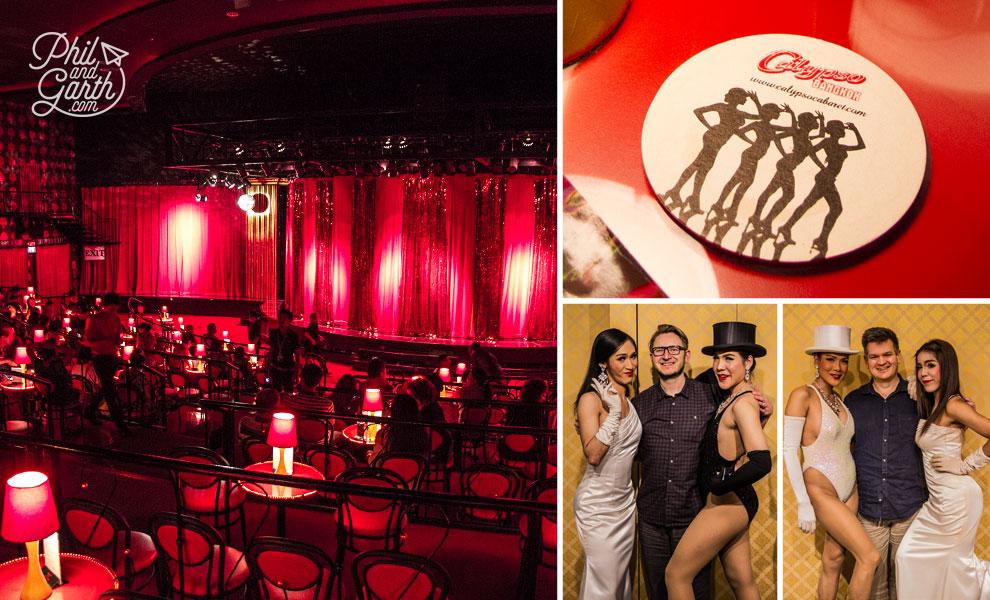 Calypso_Cabaret_2_Bangkok_Thailand_video_and_review