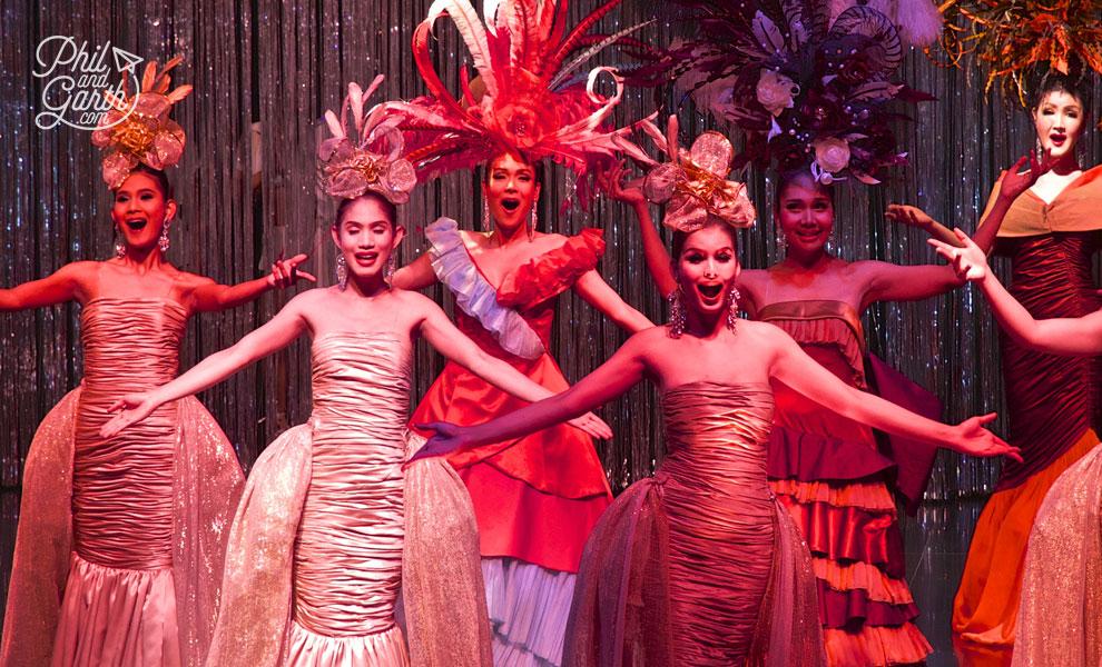 Calypso_Cabaret_Bangkok_Thailand_video_and_review