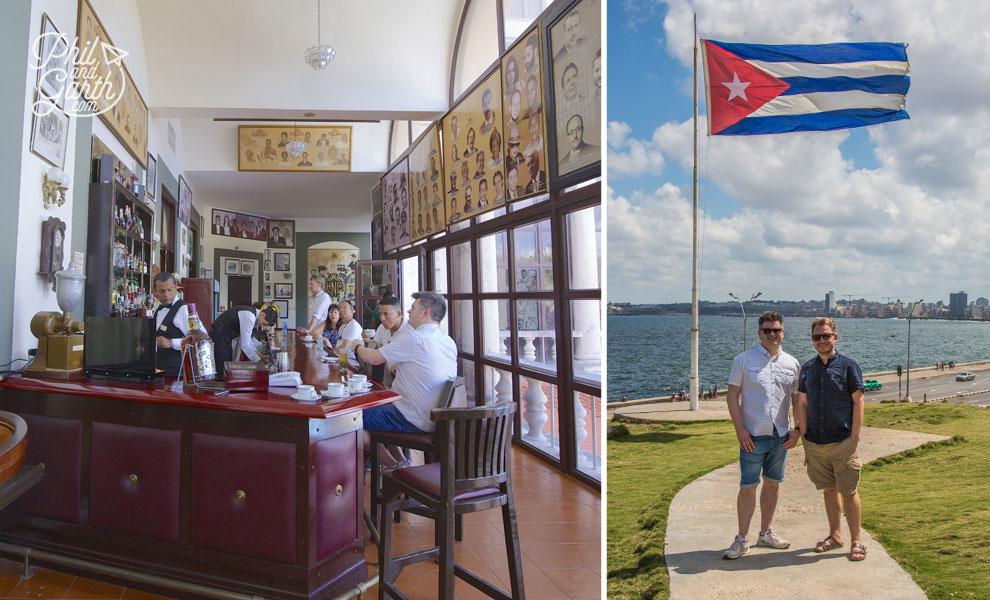 Hotel_Nacional_de_Cuba_travel_review_short_video