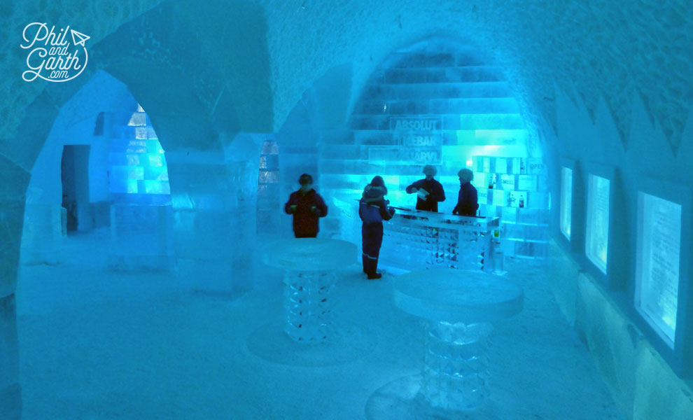 Jukkasjarvi_ice_absolut_icebar_wide_sweden_travel_review_tips