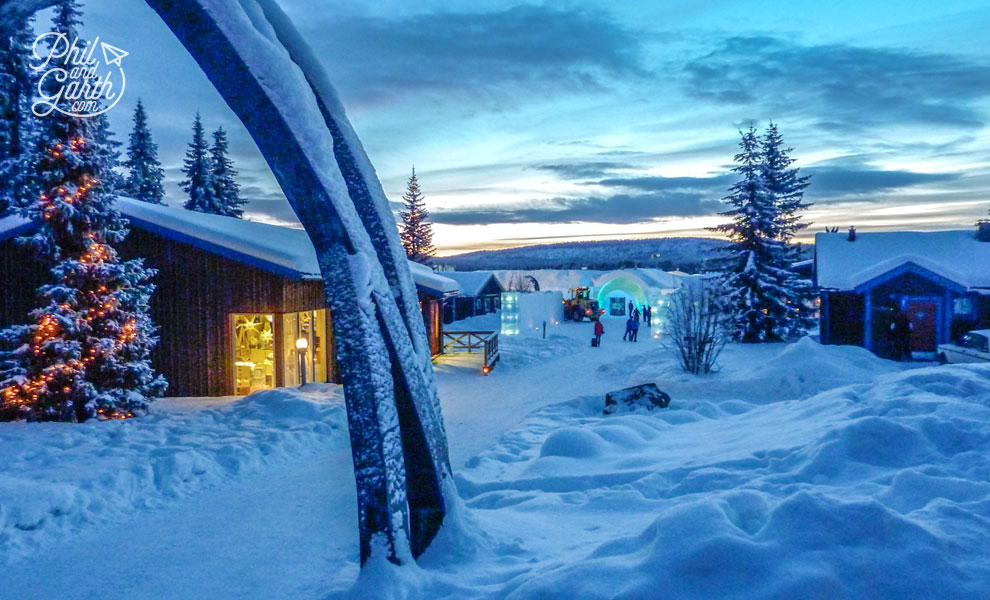 Jukkasjarvi_ice_hotel_wide_sweden_travel_review_tips