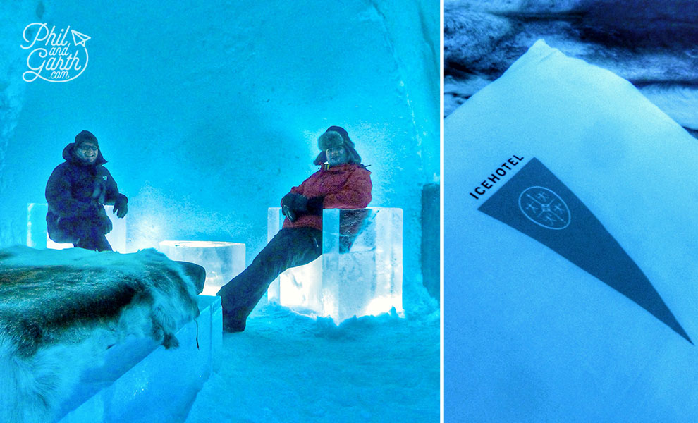 Jukkasjarvi_icehotel_ice_room_sweden_travel_review_tips