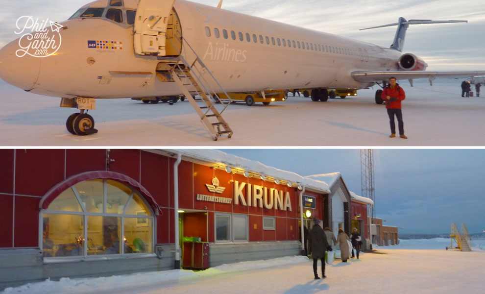 Jukkasjarvi_kiruna_airport_ice_hotel_sweden_travel_review_and_video