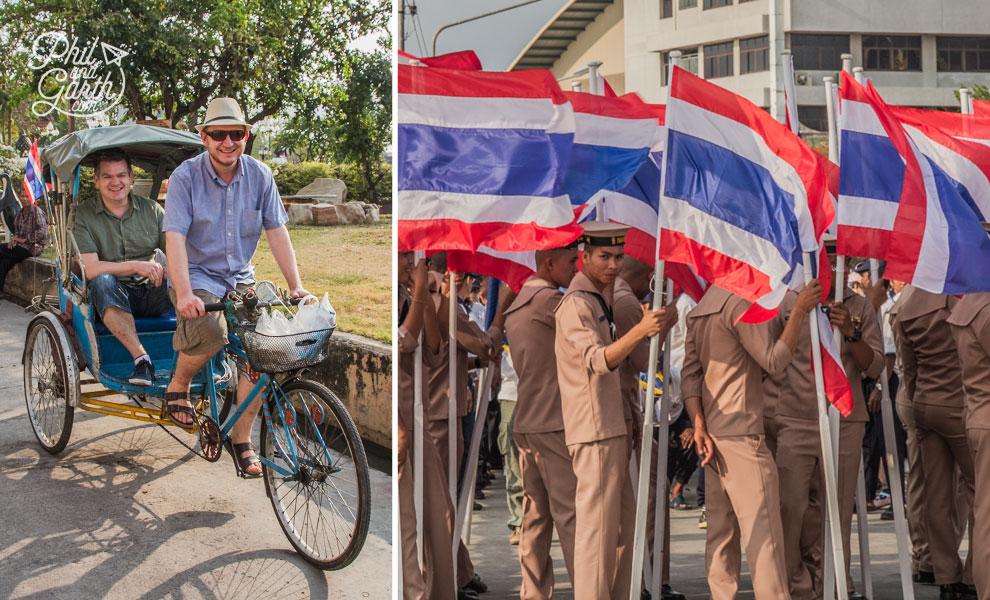 Samut_Sakhon_Bangkok_video_and_review