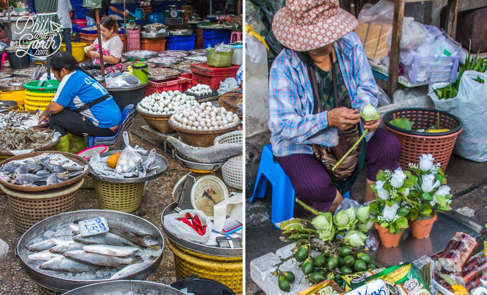 Samut_Sakhon_Market_1_Bangkok_video_and_review