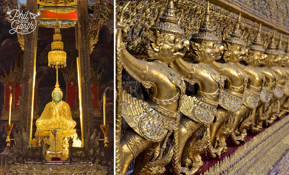 Temple_of_the_Emerald_Buddha_Bangkok_video_and_review