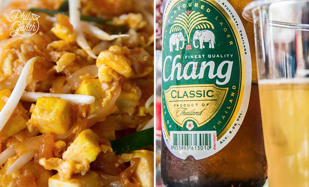 Thai_food_Chang_Beer_Bangkok_video_and_review