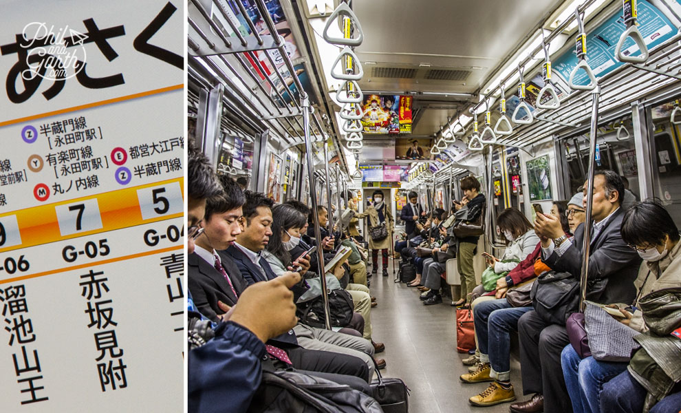 Tokyo_JR_subway_trains_getting_around_travel_review_and_video