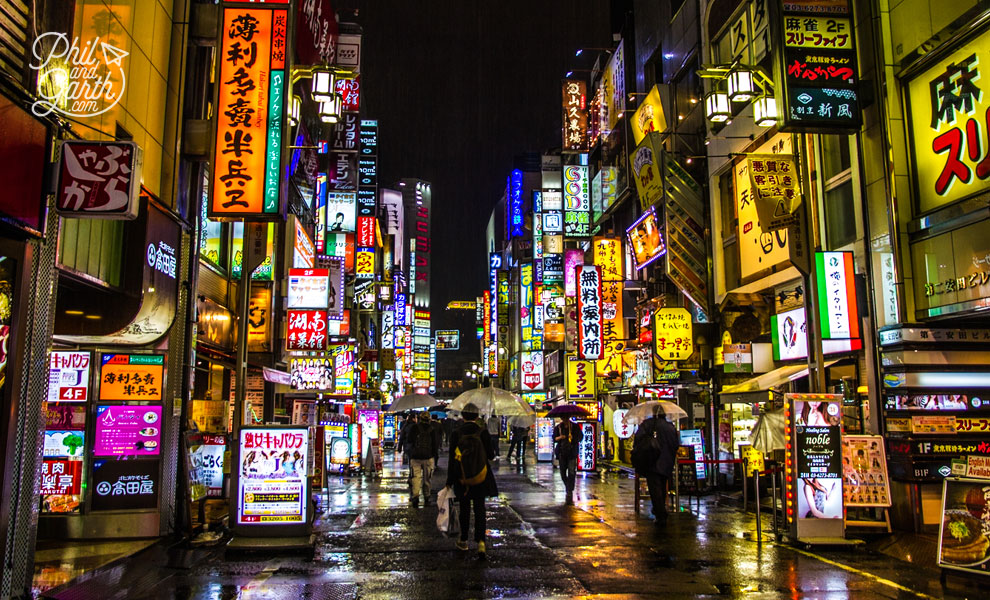 Tokyo_Kabukicho_travel_review_and_video