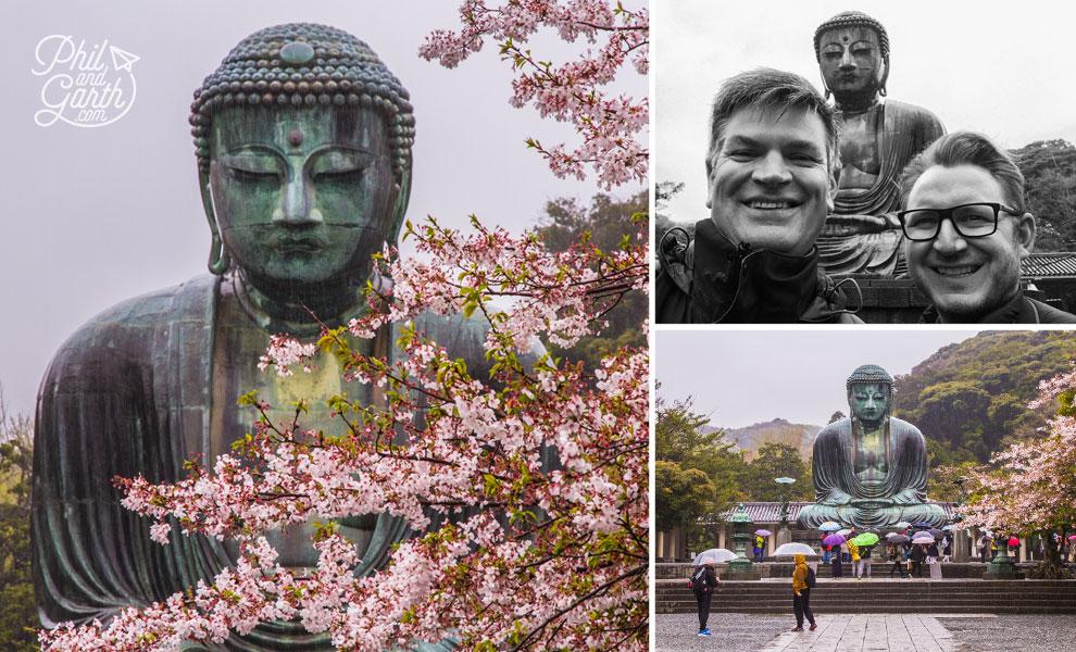 Tokyo_Kamakura_travel_review_and_video