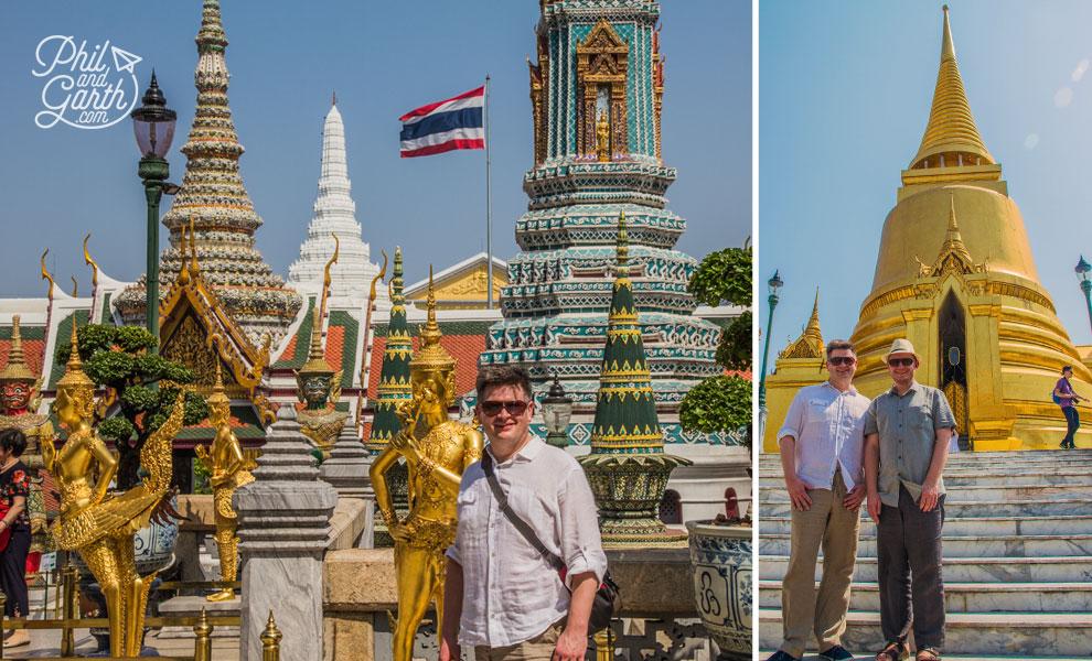Wat_Phra_Kaew_Bangkok_video_and_review