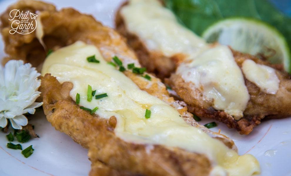 havana_cuba_food_fish_travel_review_short_video