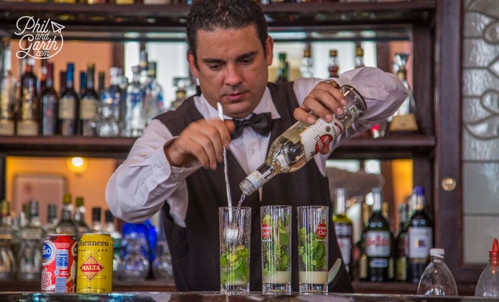 havana_drink_mojitos_travel_review_short_video
