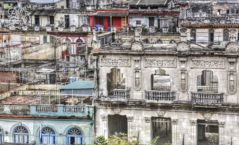 havana_photo_spot_camera_obscura_2_travel_review_short_video