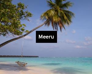 Meeru