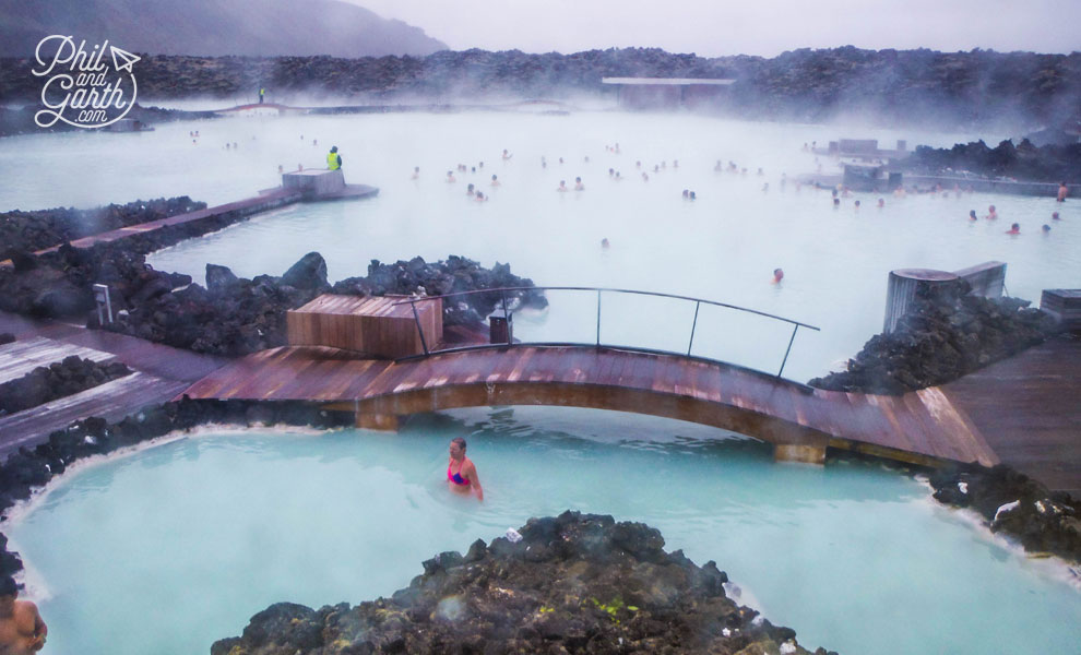 reykjavik_blue_lagoon_high_angle_travel_review_and_video
