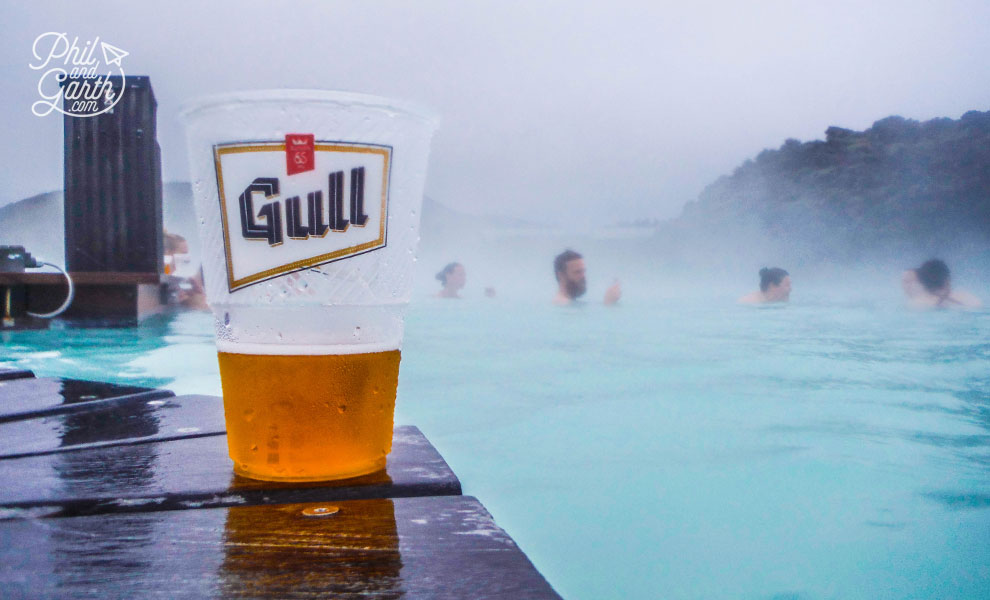 reykjavik_blue_lagoon_spa_and_beer_travel_review_and_video