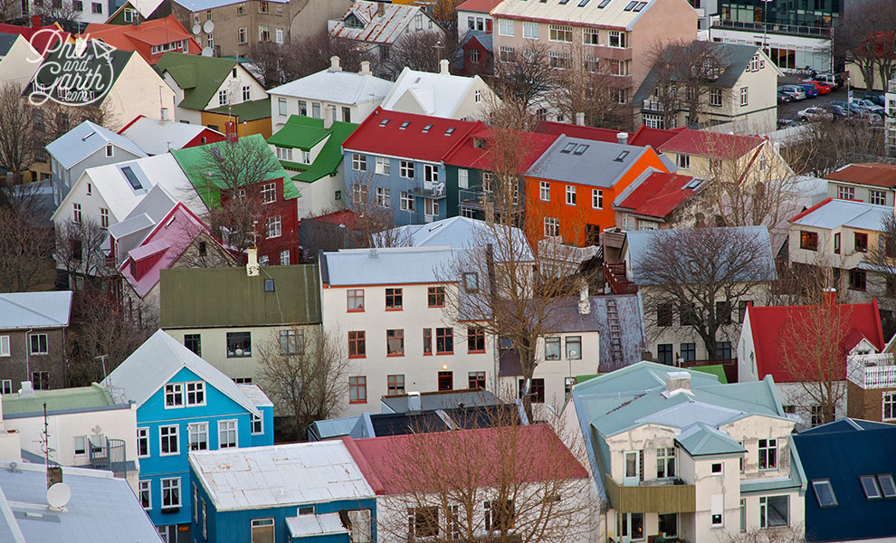 reykjavik_coloured_houses_travel_review_and_video