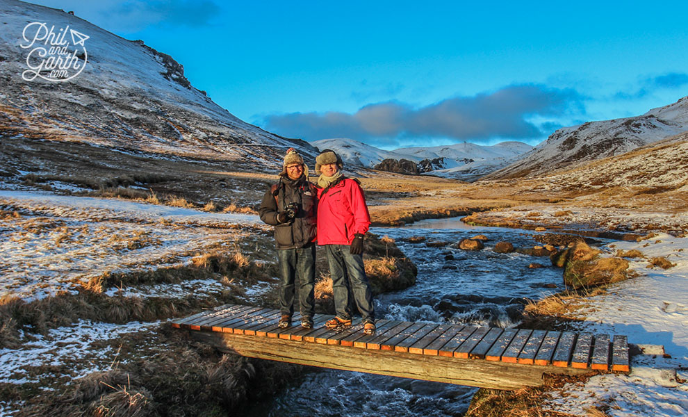 reykjavik_geothermal_hike_Hveragerdi_1_travel_review_and_video
