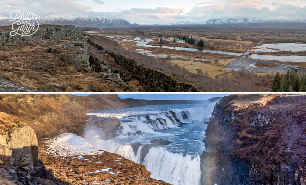 reykjavik_golden_circle_tour_travel_review_and_video