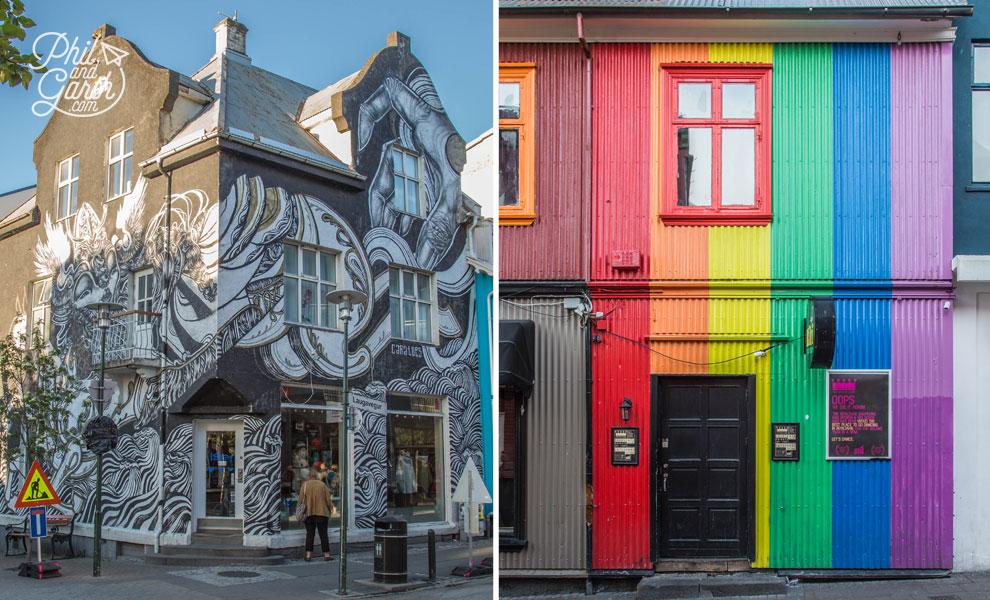 reykjavik_kiki_bar_town_centre_mural