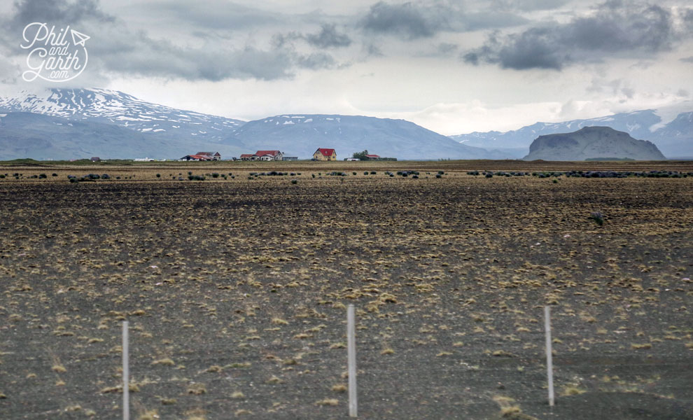 Iceland-south-lava-plains-travel-review