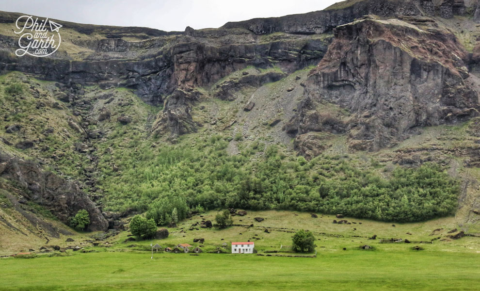 Iceland-south-scenery-travel-review