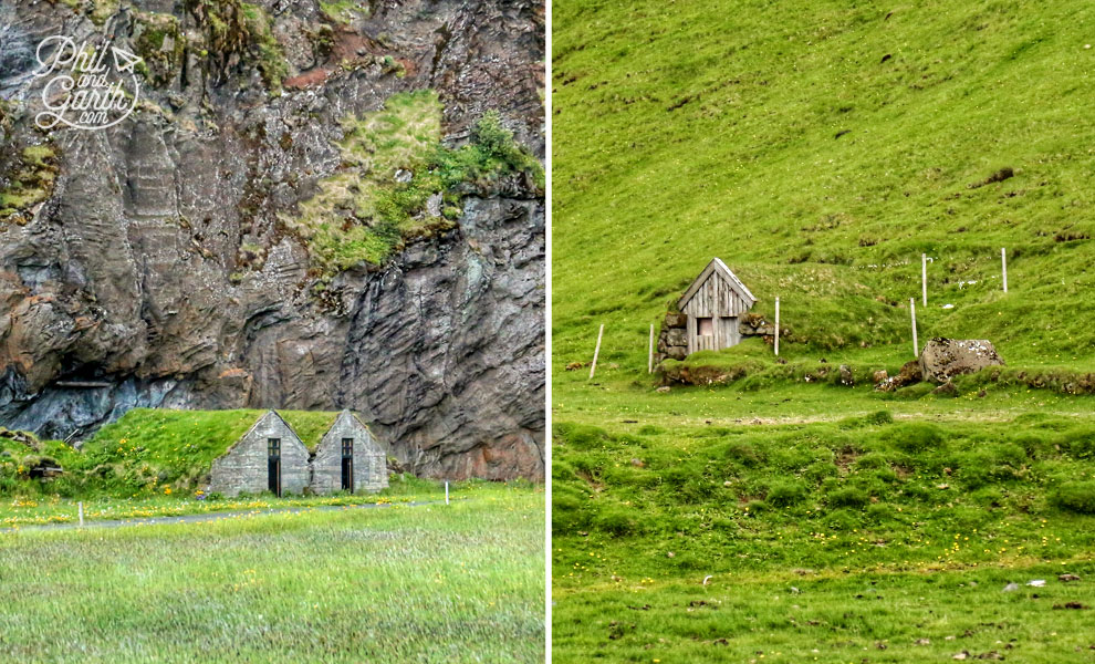 Iceland-south-turf-covered-houses-travel-review