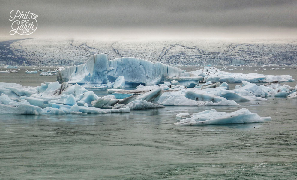 Iceland_Jokulsarlon_glacier_lagoon_2_travel_review