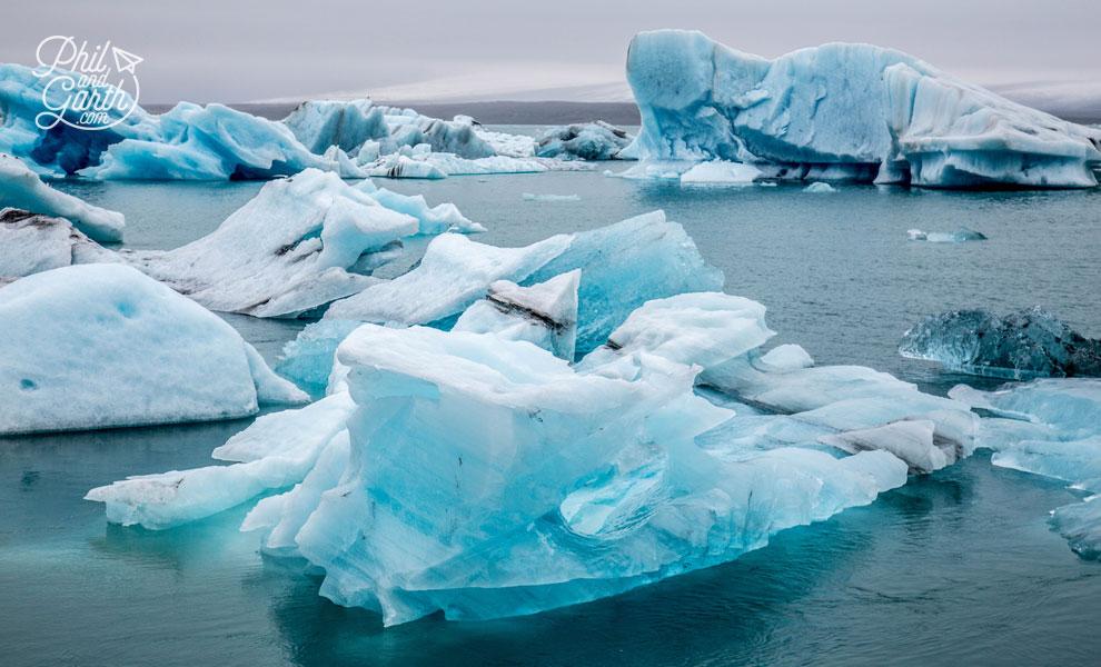 Iceland_Jokulsarlon_glacier_lagoon_3_travel_review