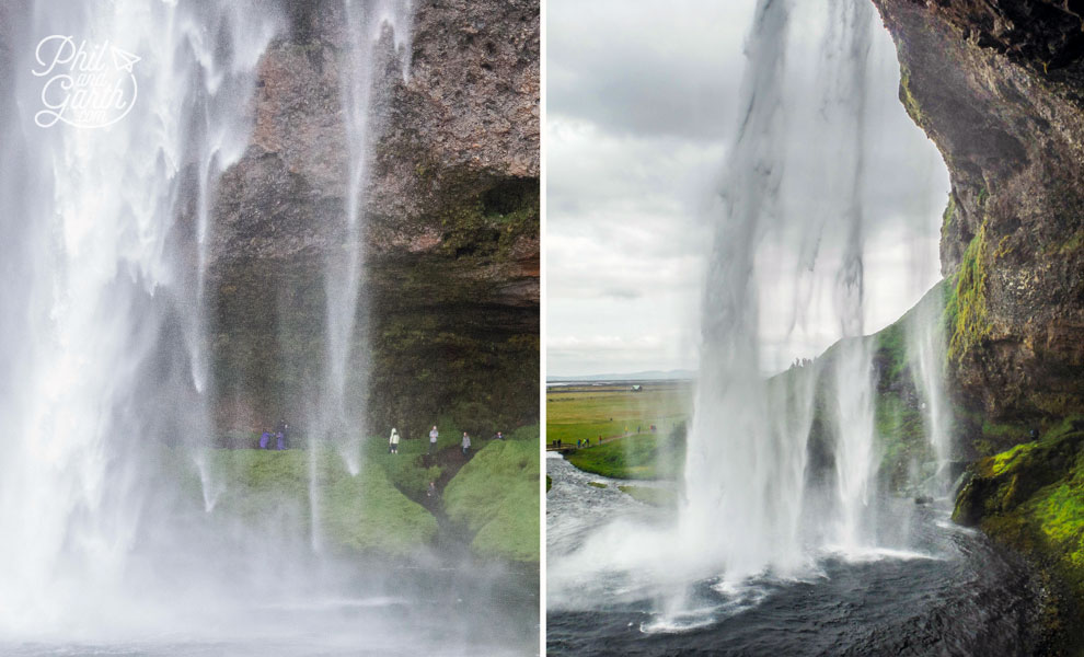 Iceland_Seljalandsfoss_behind_the_waterfall_travel_review