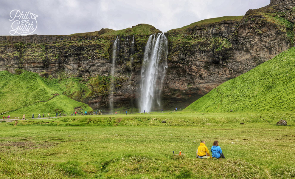 Iceland_Seljalandsfoss_waterfall_wide_travel_review