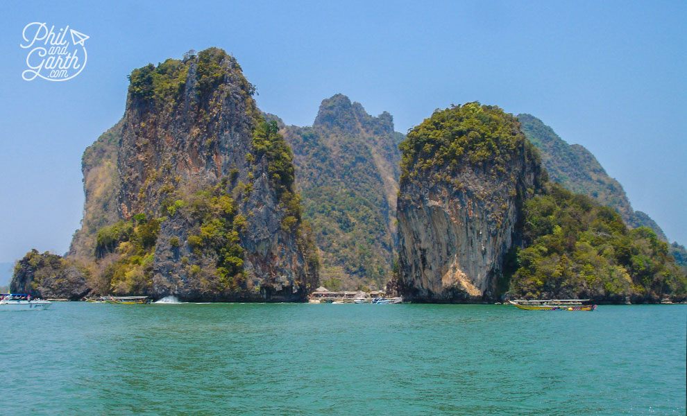 Phuket-Khao-Phing-Kan-and-Koh-Tapu-simba-sea-trips-travel-review