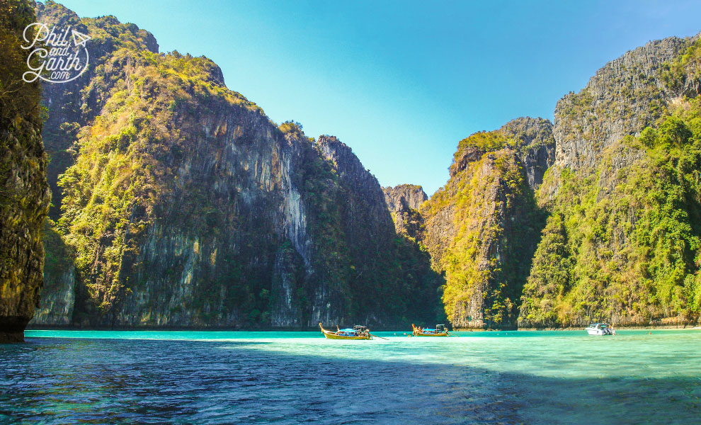 Phuket-Pileh-Lagoon-Ko-Phi-Phi-Leh-travel-review