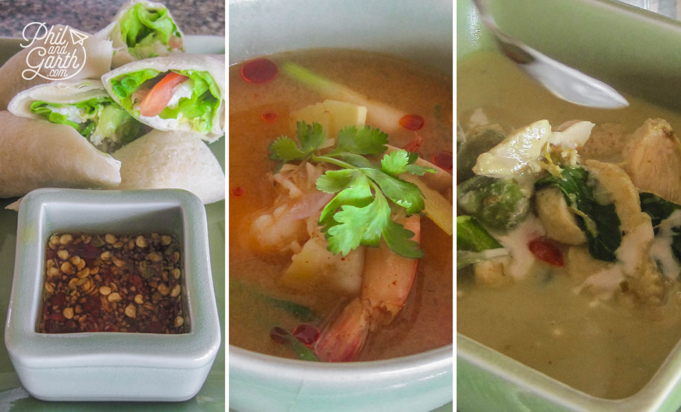 Phuket-the-surin-cookery-class-phil-food-travel-review