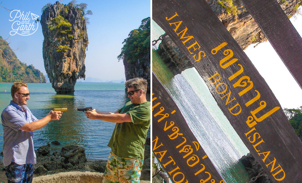 Phuket_james_bond_island_phil_and_garth_travel_review