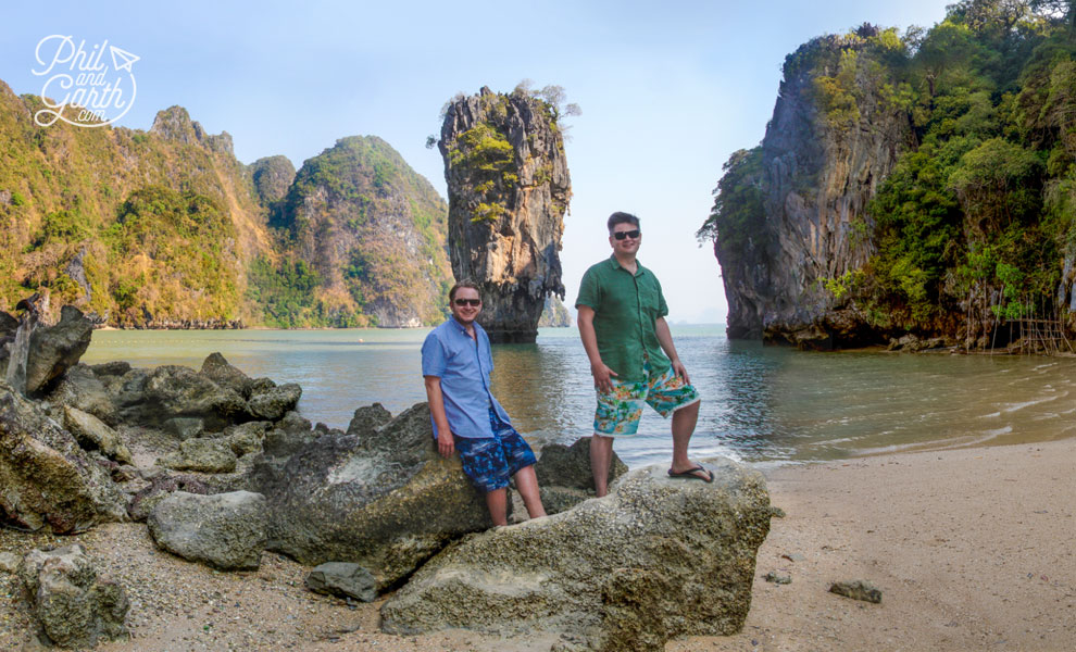 Phuket_james_bond_island_simba_sea_trips_travel_review