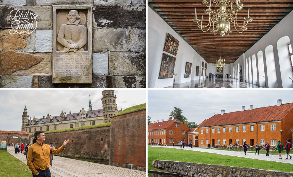 copenhagen_Kronberg_Castle_2_travel_review_and_video