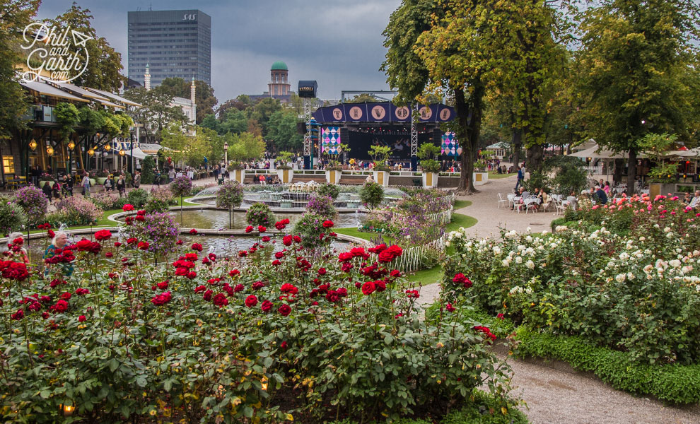 copenhagen_Tivoli_Gardens_roses_travel_review_and_video
