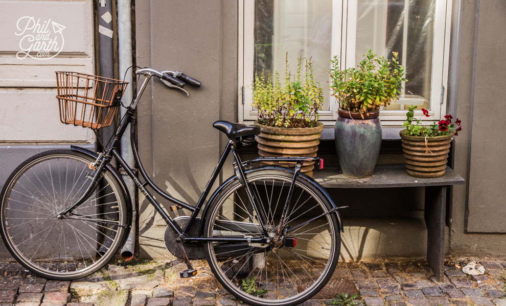 copenhagen_bike_Vesterbro_travel_review_and_video