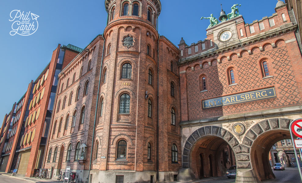 copenhagen_carlsberg_tour_travel_review_and_video