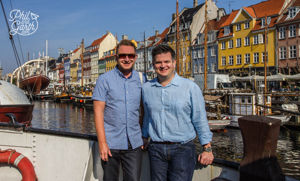 copenhagen_nyhaven_phil_and_garth_travel_review_and_video