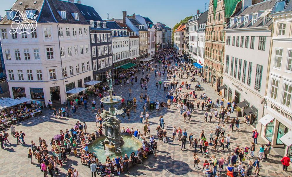 copenhagen_stroget_pedestrian_shopping_street_travel_review_and_video