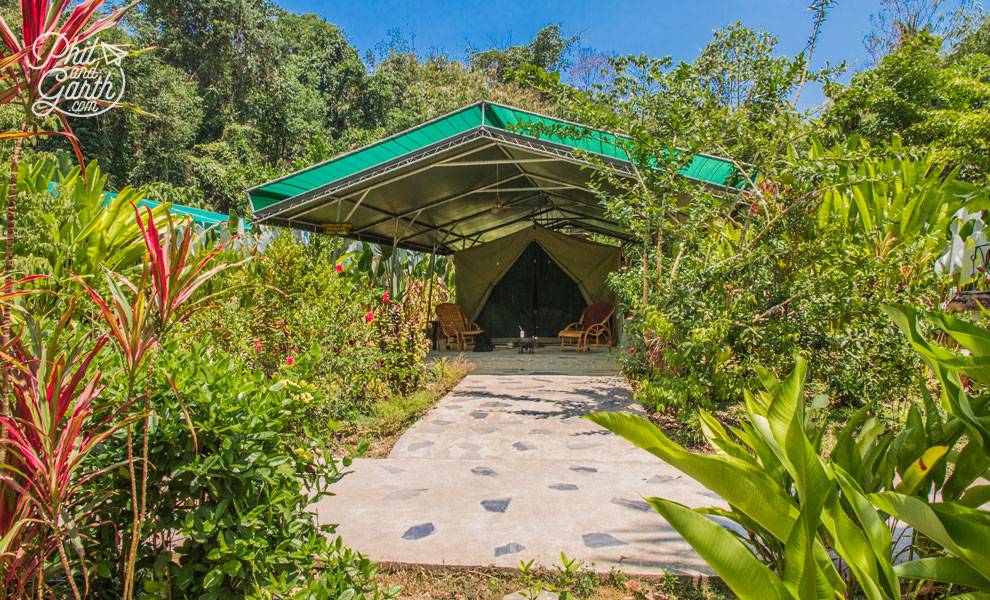 khao_sok_elephant_hills_11_the_tent_4_travel_review_and_video