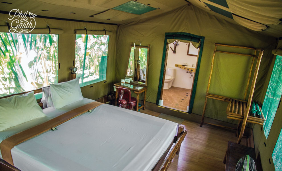 khao_sok_elephant_hills_9_the_tent_3_travel_review_and_video