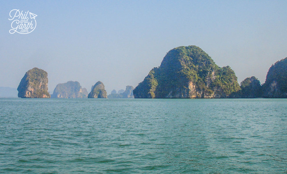 Phuket-Phang-Nga-Bay-sightseeing-simba-sea-trips-travel-review