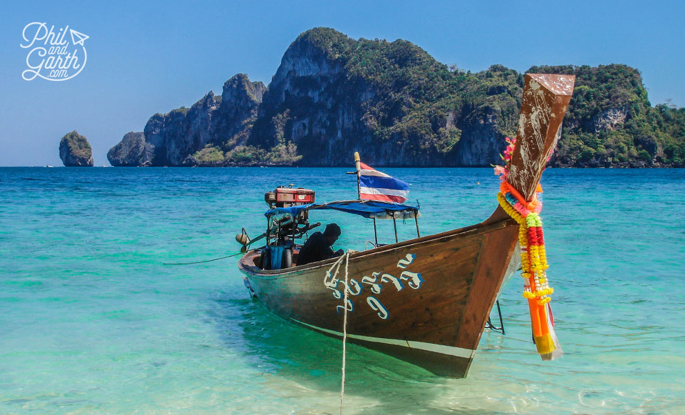 Phuket_Ko_Phi_Phi_Don_Monkey_Beach_1_travel_review
