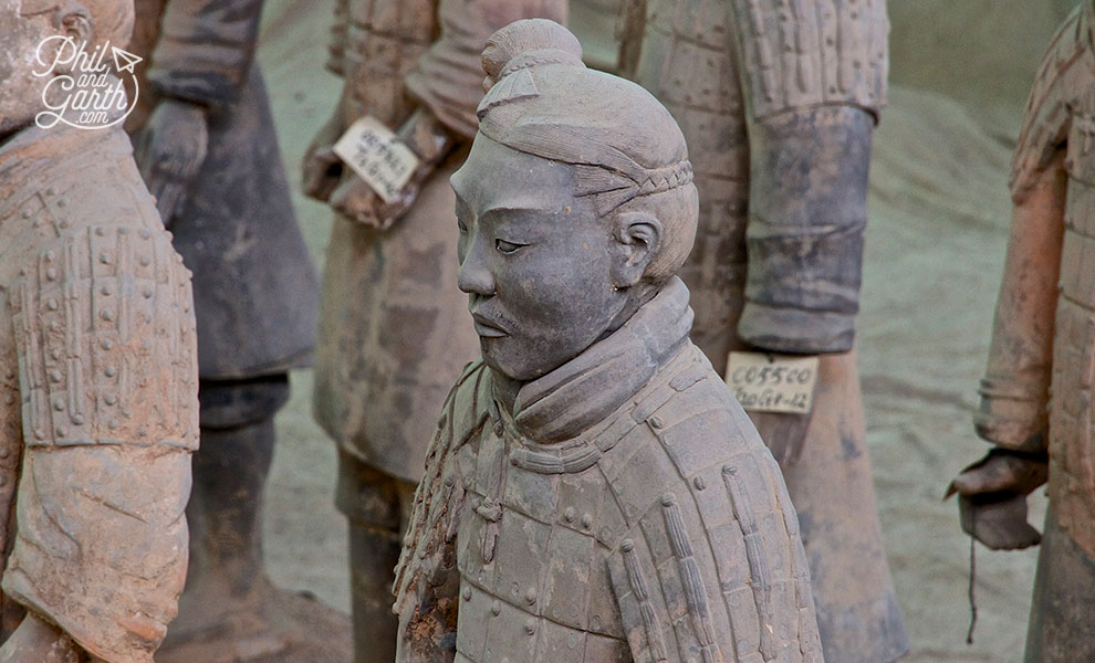 xian_terracotta_warriors_and_horses_travel_guide_sightseeing_2